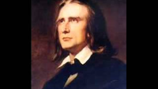 "Eugene List Plays ""Hexameron"" (Liszt & others...version for Piano and Orchestre 2/2)"