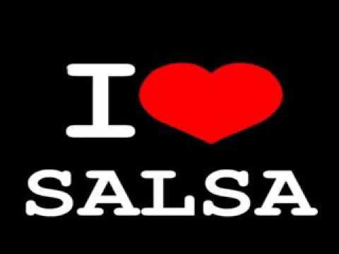 Mix salsa salsa viejita y moderna para bailar youtube for Jardin prohibido salsa
