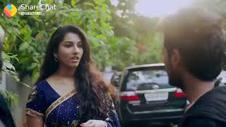 College student/a girl asks# ultimately comedy scenes