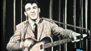 Jimmie Rodgers - Oh-Oh I