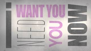 Nidji - Disco Lazy Time [ HD ] Lyric Video Mp3