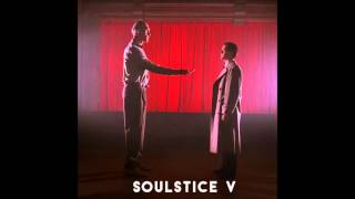 Soul Khan - Soulstice V (Lyrics in Info)
