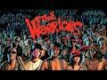 The Warriors Pelicula Completa (1080p)