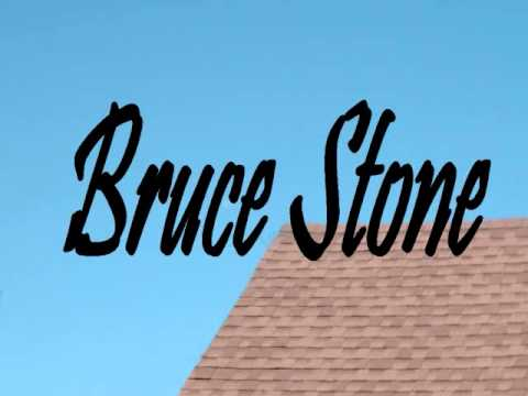 Bruce Stone = Give It All To Jesus