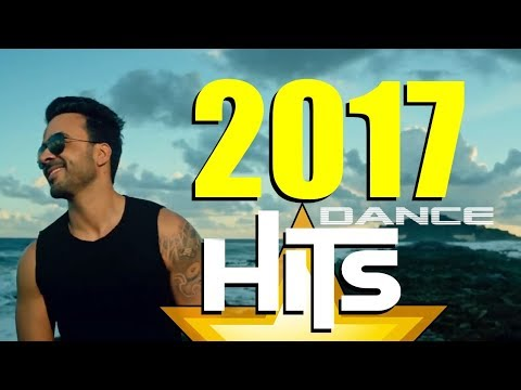 Best Hits 2017 Top 100 Youtube