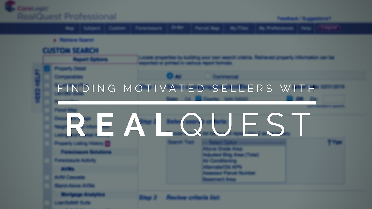 5 Easy Ways to Generate Endless Real Estate Leads - REtipster