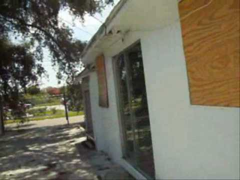 foreclosure-home:-53-avenue-pinellas-park-area-of-st-petersburg-florida