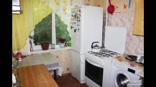Однокомнатная квартира в Волоколамске