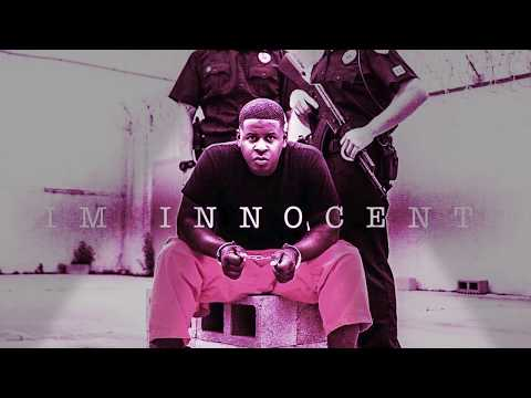 Blac Youngsta- I'm Innocent ( Full Mixtape)