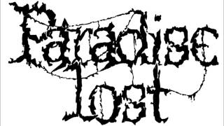 Paradise Lost - Morbid Existence