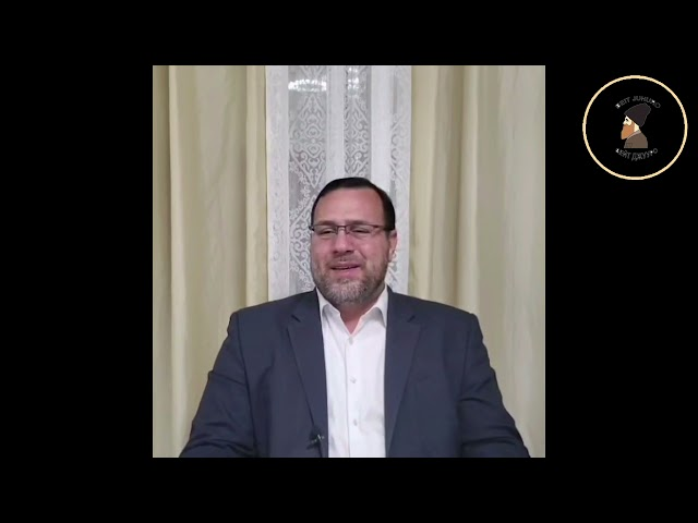 Недельная глава  - глава  Бэар-Бэхукотай/ Weekly Torah Portion - Parashat Behar-Bechukotai