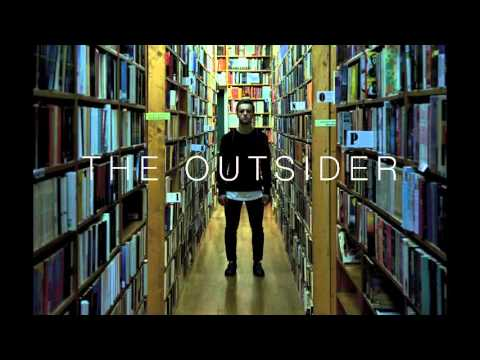 Geazy The Outsider 1.25 Speed