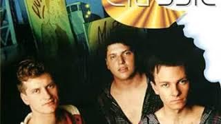 Classic - Nie odchodź ode mnie (disco polo lata 90)