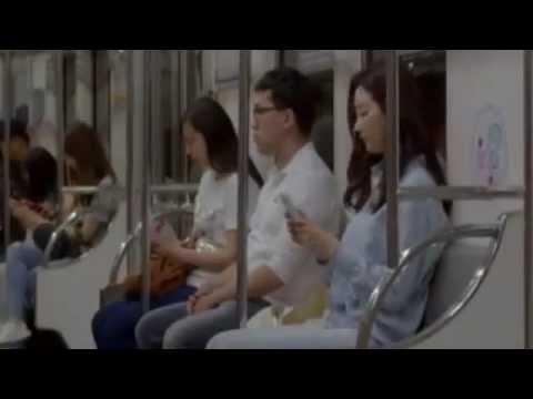 My Love Eun Dong Episode 7 Eng Sub