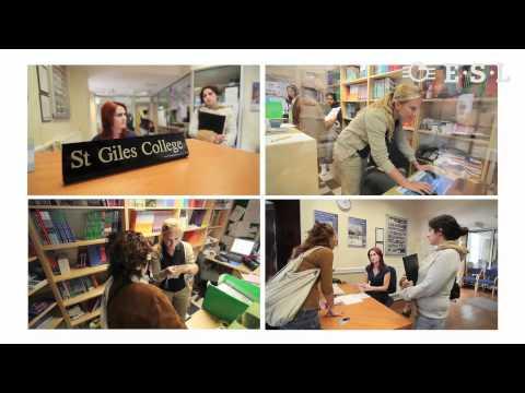 Video der Schule