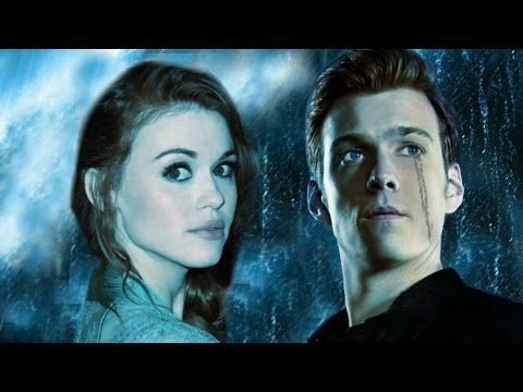 Percy'S Lost Sister (Percy Jackson Fanfic Trailer) - YT