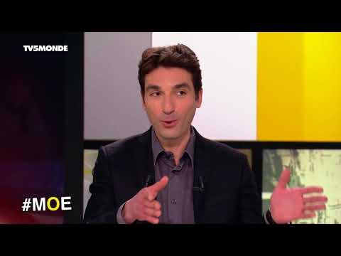 #MOE émission « Spéciale Tunisie » 15/04/2018