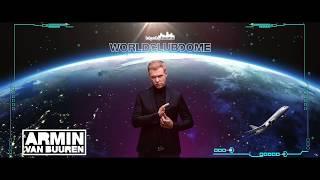 BigCityBeats WORLD CLUB DOME Zero Gravity - The Story (Trailer)