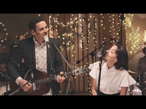 Depedro - Te sigo soñando feat. Luz Casal (Videoclip Oficial)