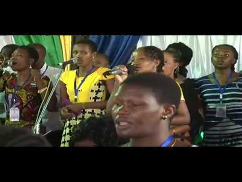 LIVE SUNDAY SERVICE: BISHOP DR. JOSEPHAT GWAJIMA LIVE FROM DAR ES SALAAM, TANZANIA 24 SEPTEMBER 2017