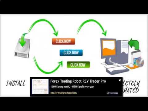 Build own trading platform