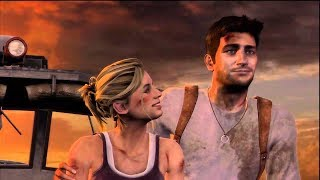 Let's Play: Uncharted Drake's Fortune Part 14: Finale