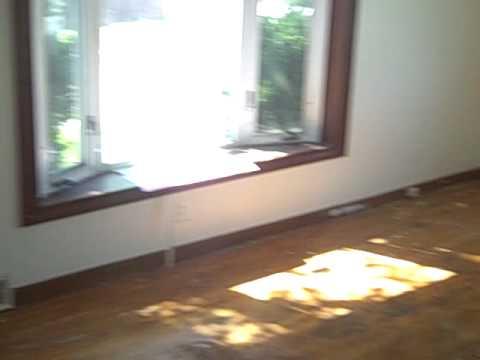 26828 Waldorf Roseville, Michigan $30,000 CASH