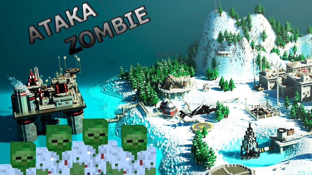 Скачать Minecraft Бесплатно на Русском — Майнкрафт для ...