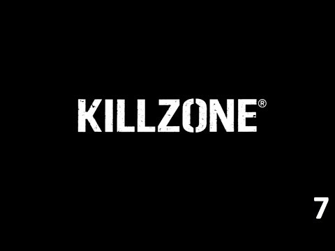 Killzone Walkthrough: Hunting The Traitor [PS3/ HD]