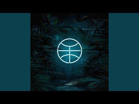 Aquafina (feat. GoldLink & Chaz French)
