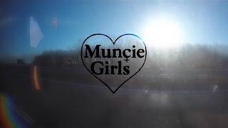 Muncie Girls 2016 Summer/ Winter Tour Video