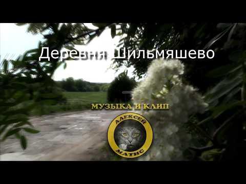 Новости Вологды Комсомольская Правда в Вологде VOLOGDA