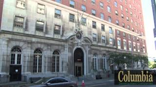 Transformation of Historic DeWitt Clinton Hotel in Downtown Albany