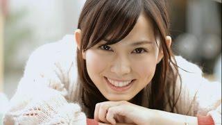 YouTubeで富豪になる方法→http://torendo.sakura.ne.jp/02 女優、市川由...