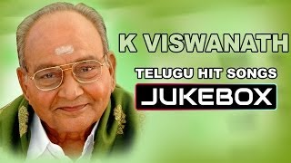 Director || K Viswanath ||100 Years Of Indian Cinema || Special Jukebox