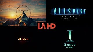 Watch : Paramount/Allspark Pictures/di...