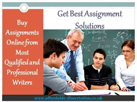Buy Assignments Online From Expert Assignment Writing Services  Youtube Buy Assignments Online From Expert Assignment Writing Services