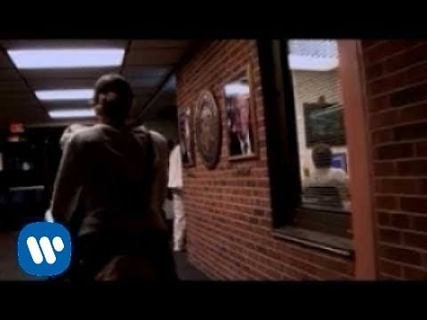 Eddie Vedder - No More (video)