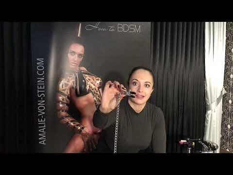 BDSM Terms: Sub Vs. Bottom and Dom Vs. TopKaynak: YouTube · Süre: 6 dakika31 saniye