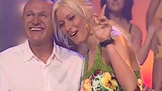 Šaban Šaulić  Mihajlo  Mega Sound  ( Tv Video 2008 )