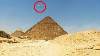 About Egypt - Egypt facts, 12 Facts about Egypt