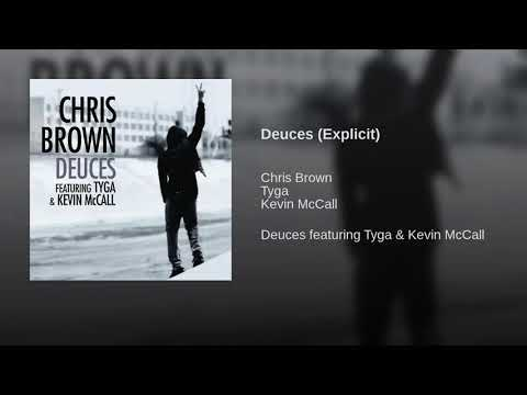 Deuces (Explicit)