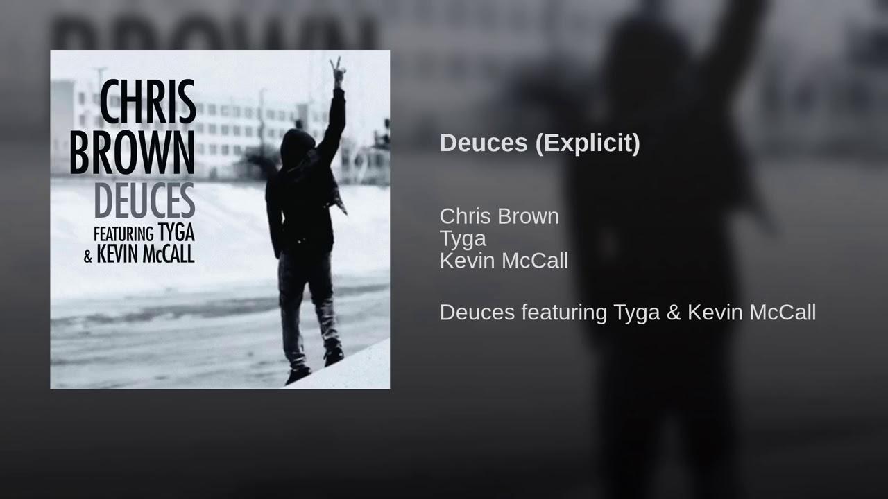 Download Deuces (Explicit)