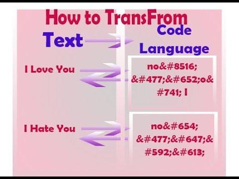 Send Hidden Message To EveryWhere  | Facebook | Twitter | Linkedin  *Exclusive*