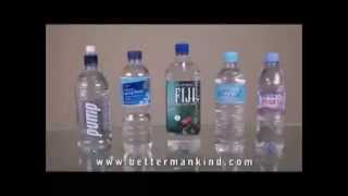 The 5 Major Benefits of Alkaline Drinking water Pi Cup from Longrich
