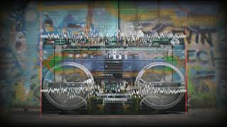 90s OLDSCHOOL - Boom Bap Hip-Hop Rap Beat (prod. by Yélow)