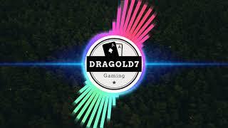 Play - Alan walker, K-391, Tungevaag and Mangoo| Full Song| (bass boosted DRAGOLD7) #PRESSPLAY