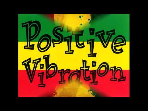 Just an Illusion Reggae version (Covered by Dj Lil Criz & Barry) 2016