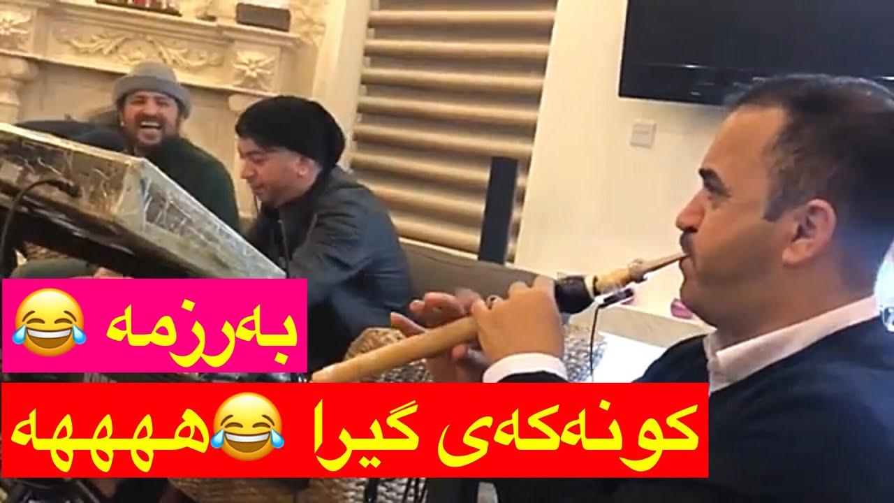 Aram Shaida ( Bo toray ) shazzz music -Ary faruq New?