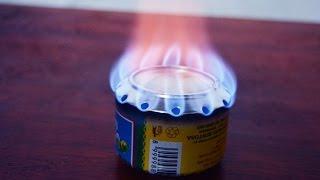 membuat-kompor-spirtus-sederhana-how-to-make-alcohol-stove